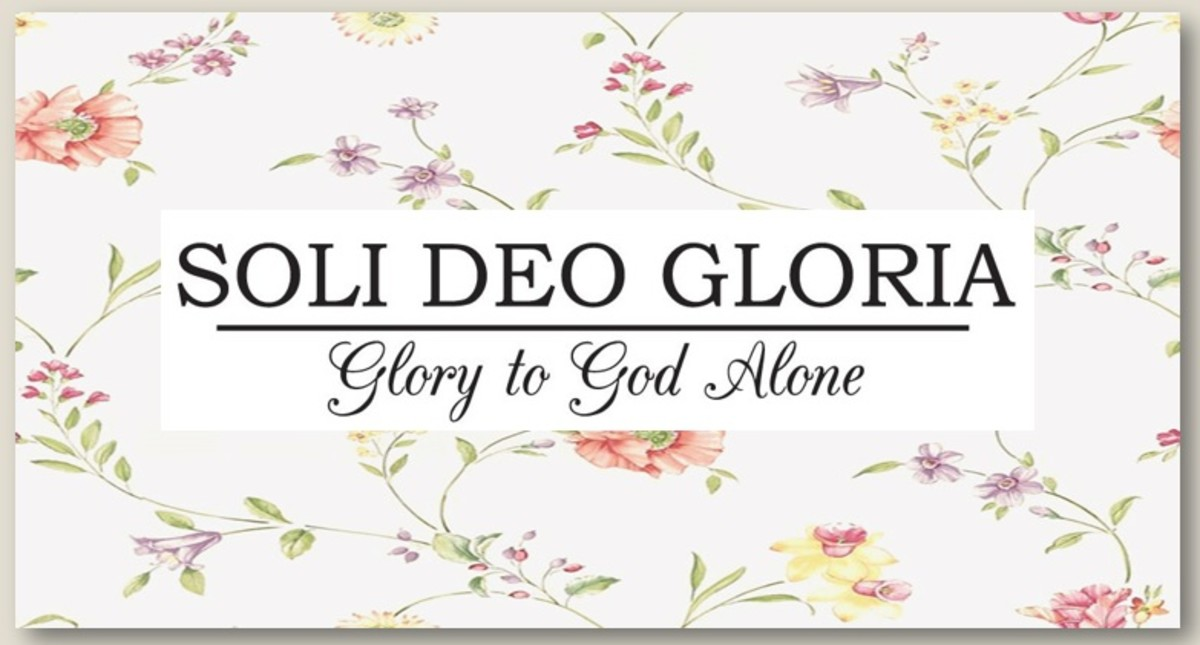 a-taste-of-gods-glory-poem