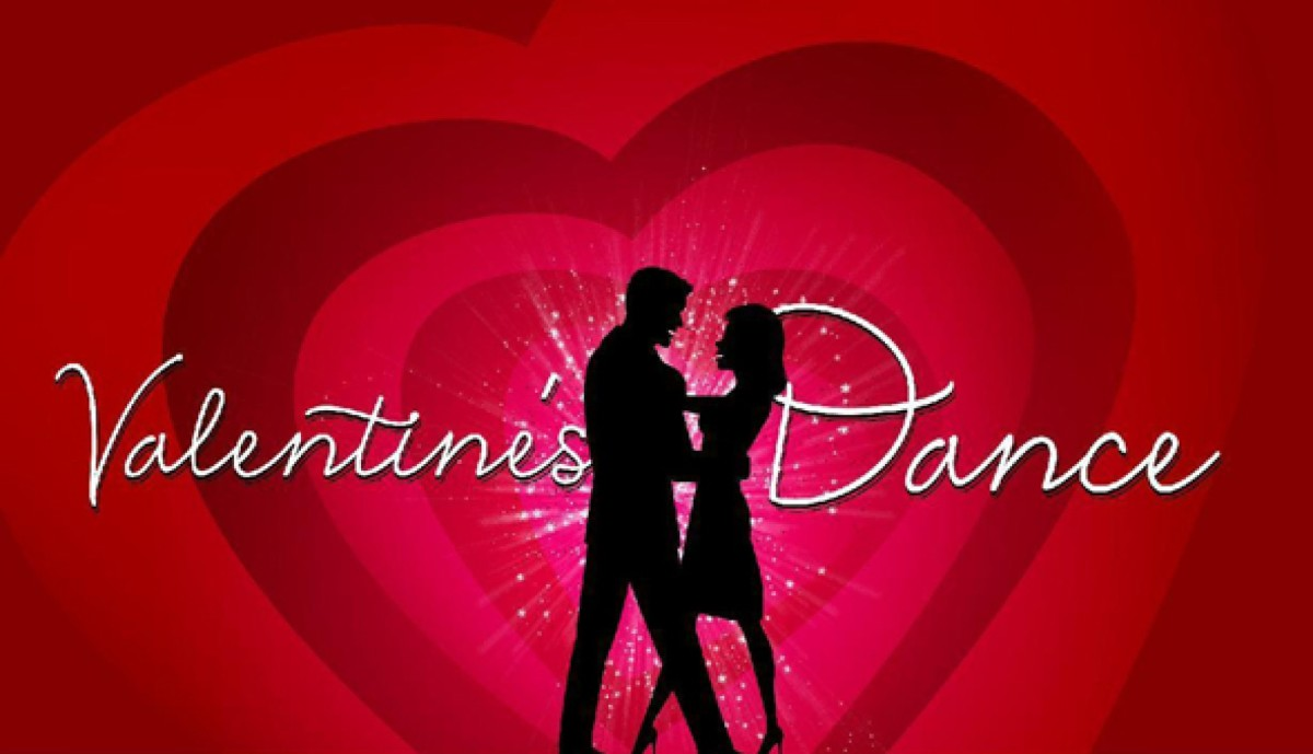valentines-day-affections-my-valentines-day-fails-in-high-school