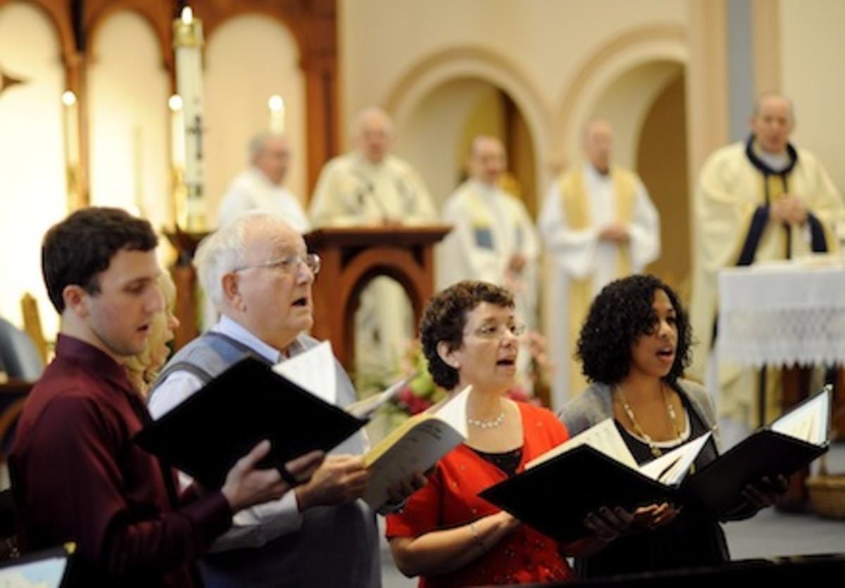 ways-to-worship