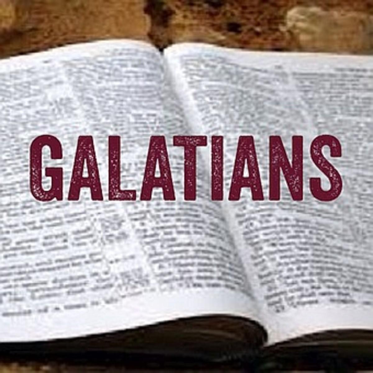 margaret-minnicks-methods-of-understanding-the-bible