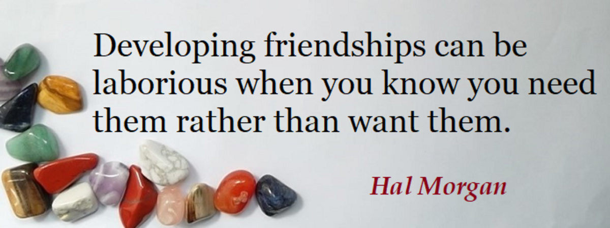 short-stories-about-conflicts-in-friendship