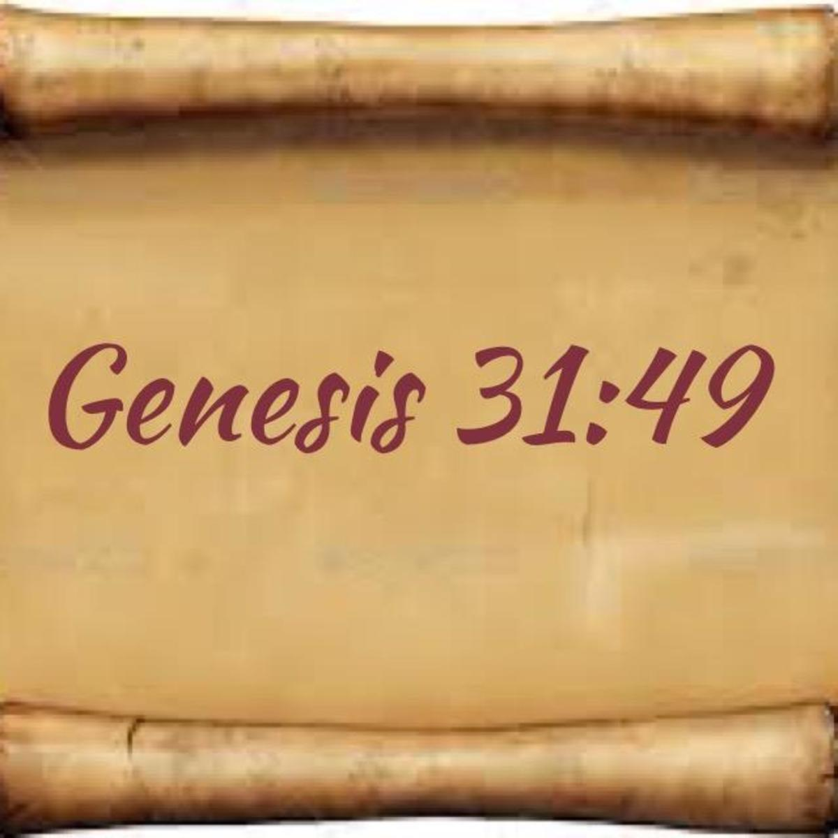 wrong-use-of-may-the-lord-watch-between-thee-and-me-from-genesis-3149