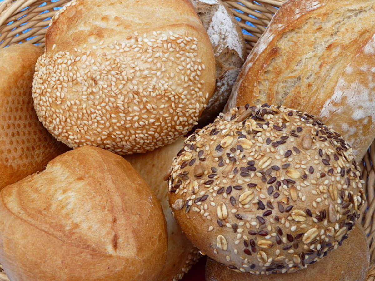 bread-and-its-significance-in-the-bible