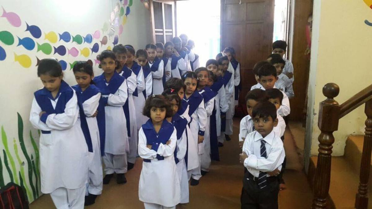 how-one-woman-from-islamabad-is-educating-orphans-and-trying-to-change-their-lives