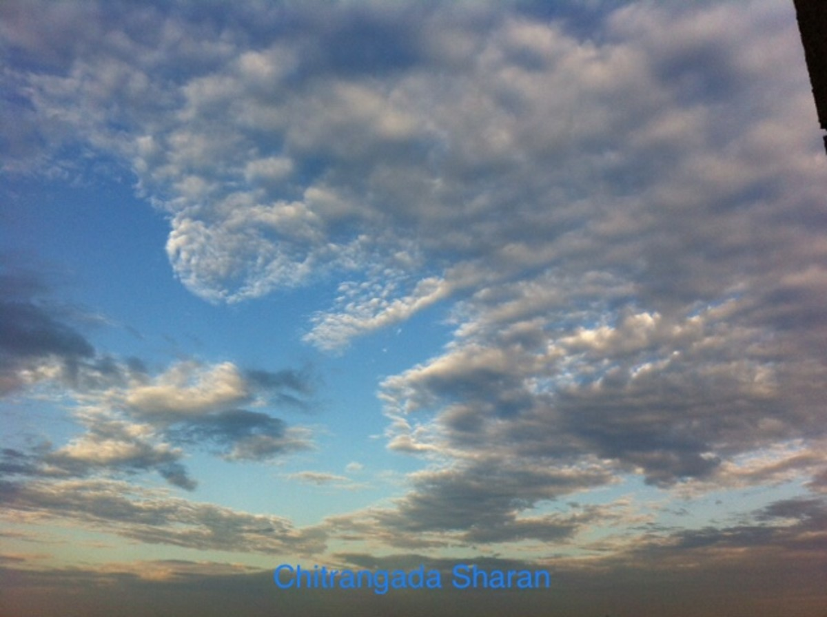 Endless And Infinite 10 Best Sky Quotes And Pictures My Photography Letterpile Writing And Literature