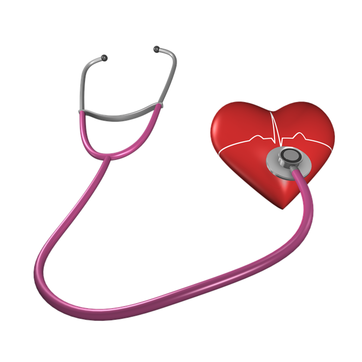 Relationship Doctor