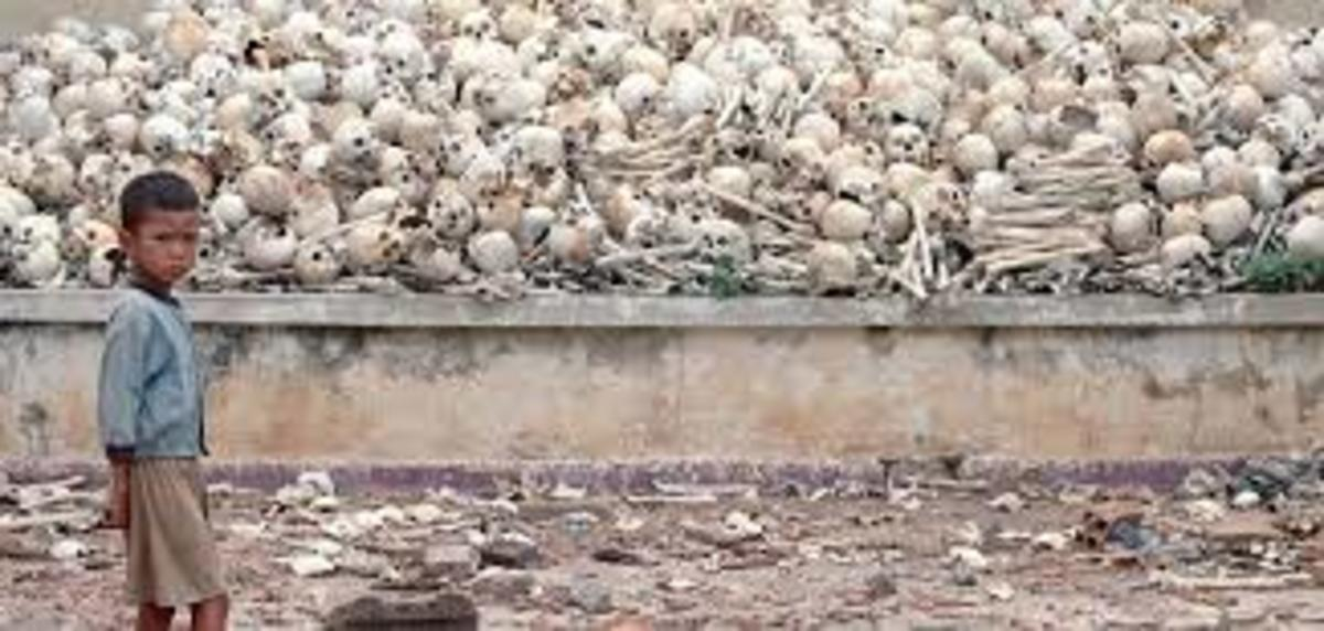stop-genocides-civil-war