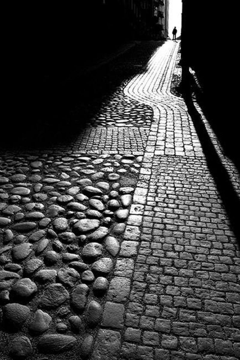 pathways-a-poem