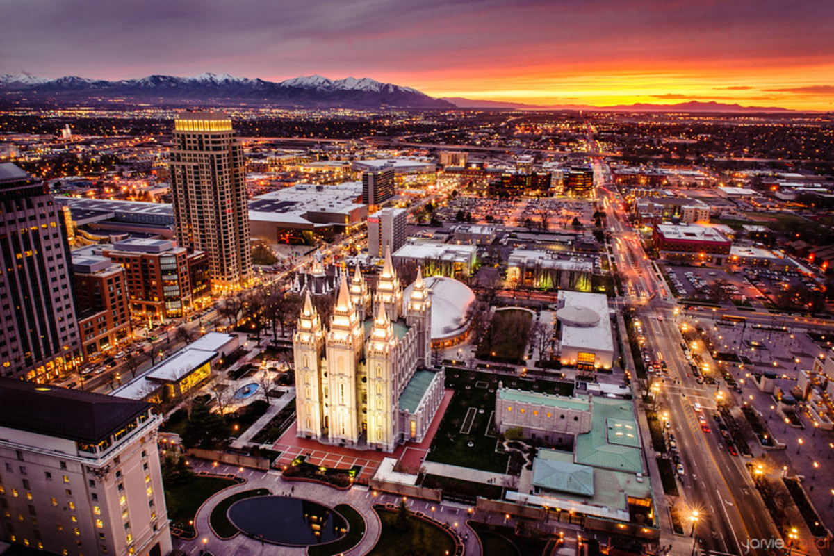 blessed-honored-pioneers