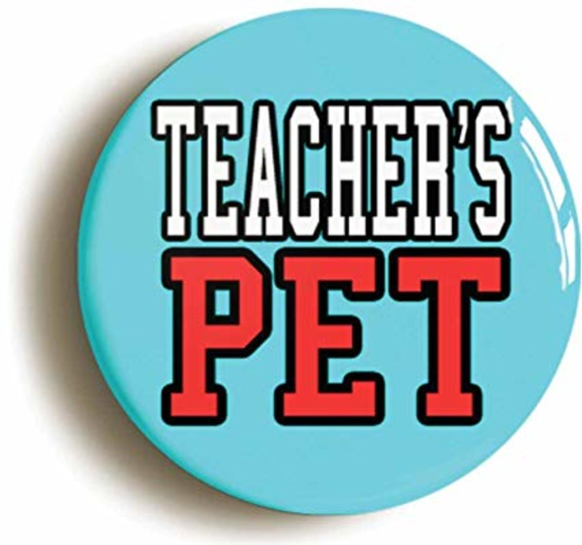 teachers-pet
