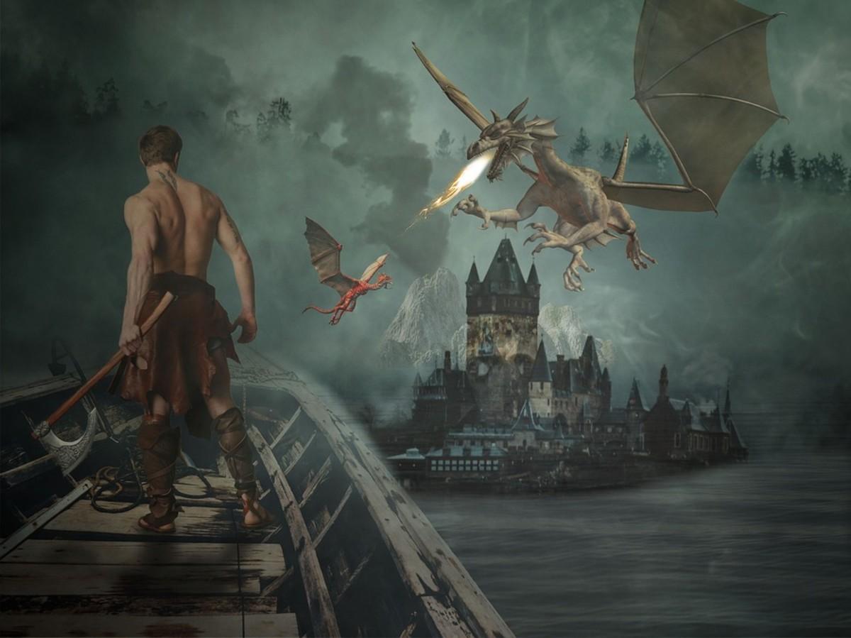 rescue-the-maidens-dream