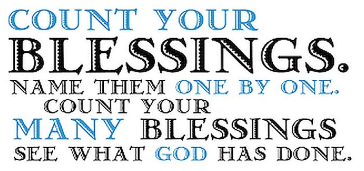 two-types-of-blessings-god-gives