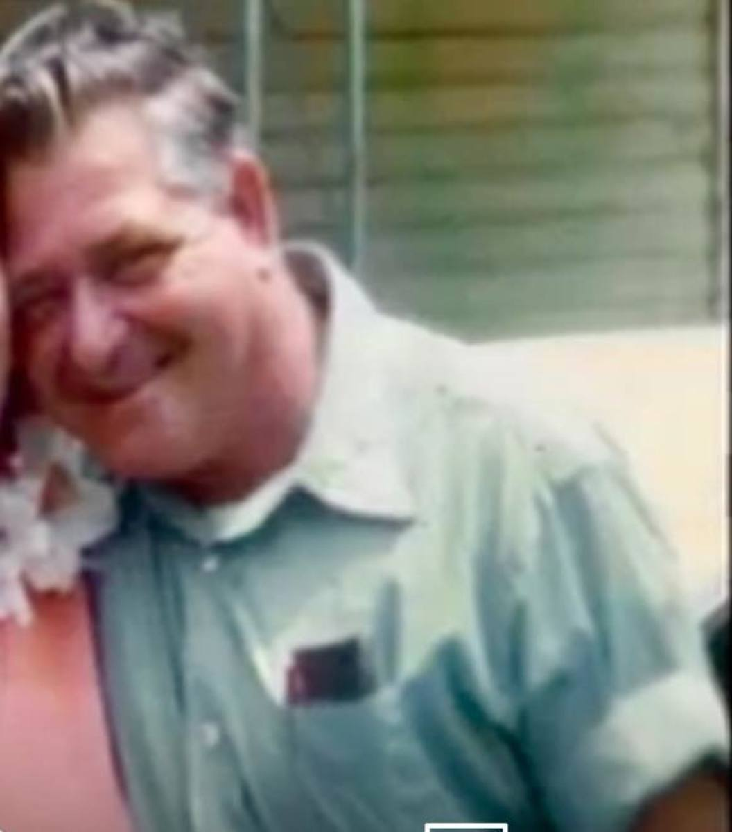 """This is Orville Winsett, my late father-in-law who in many ways, helped me in many ways like he was 'my"""" father. I would be remiss if I didn't include him in this hub."""