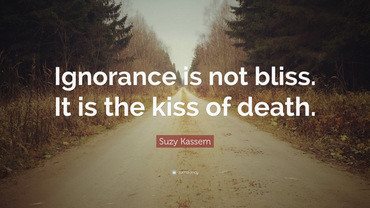 my-ignorance-by-manatita