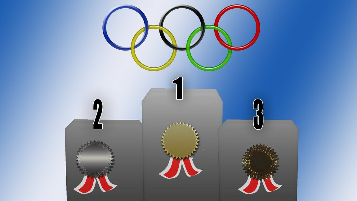 olympic-dreams-a-poetry-challenge