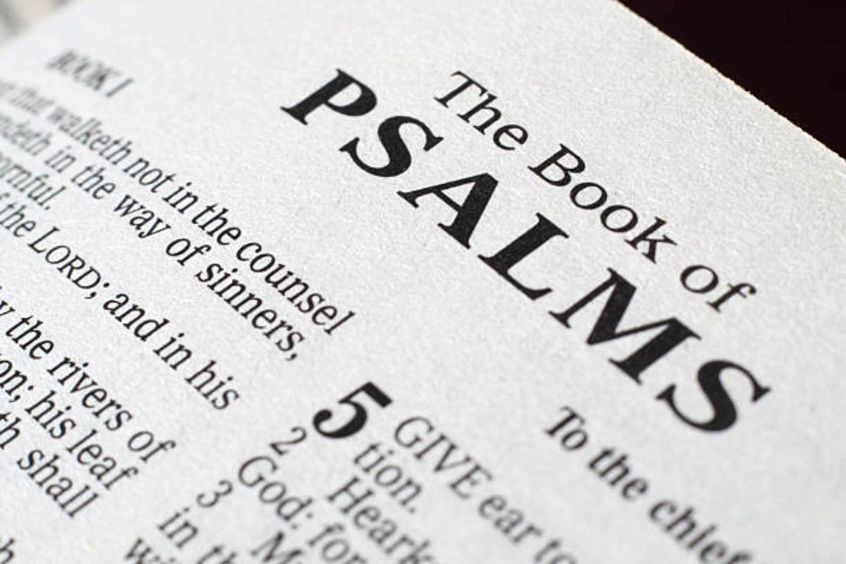 what-it-means-to-pray-the-scriptures