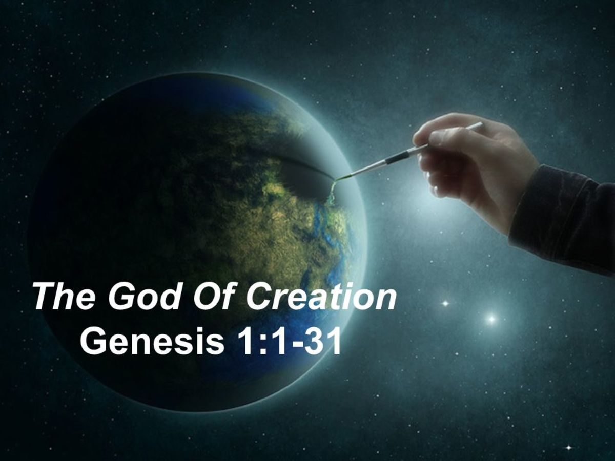 for-the-spirit-of-creation