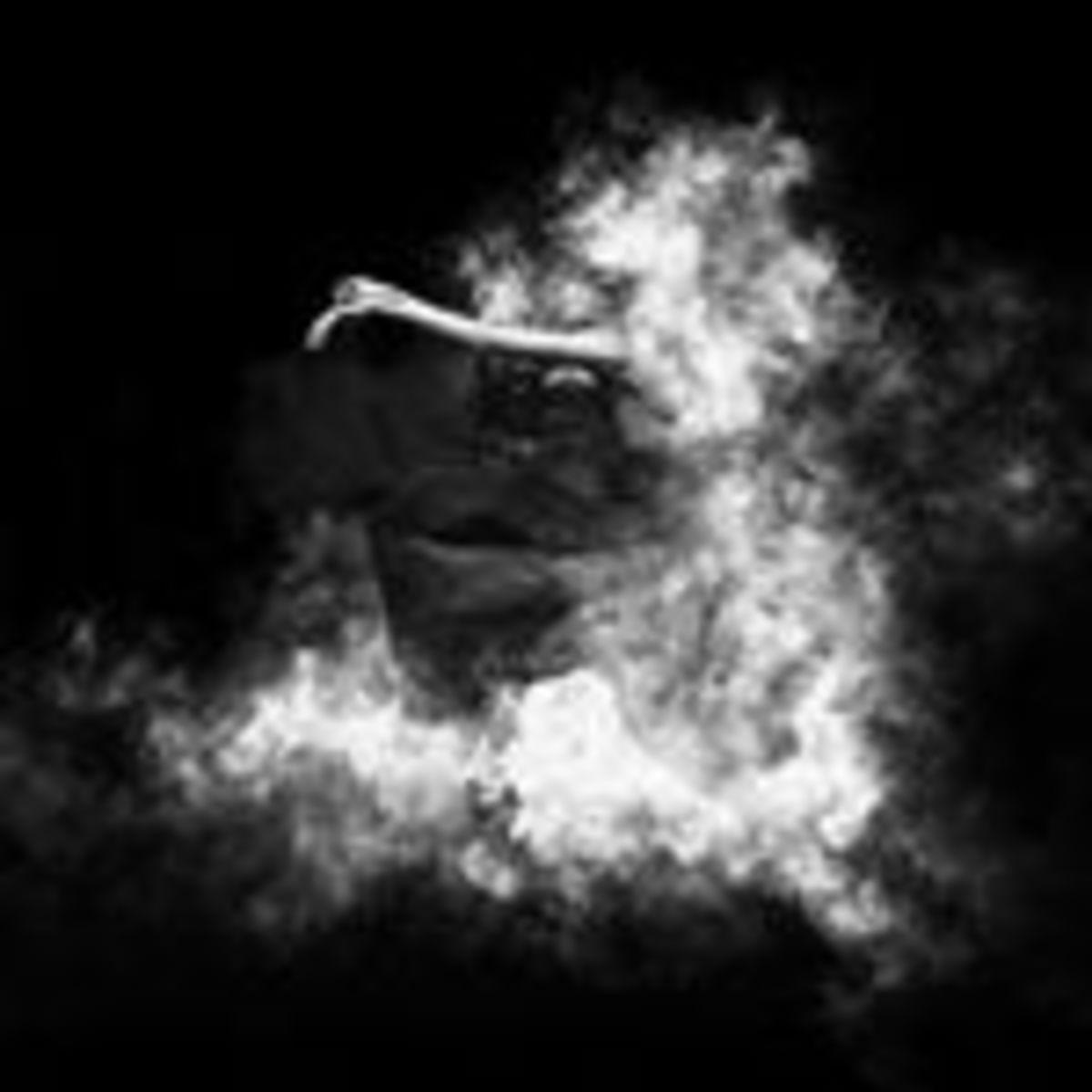The Smoke of Affinity