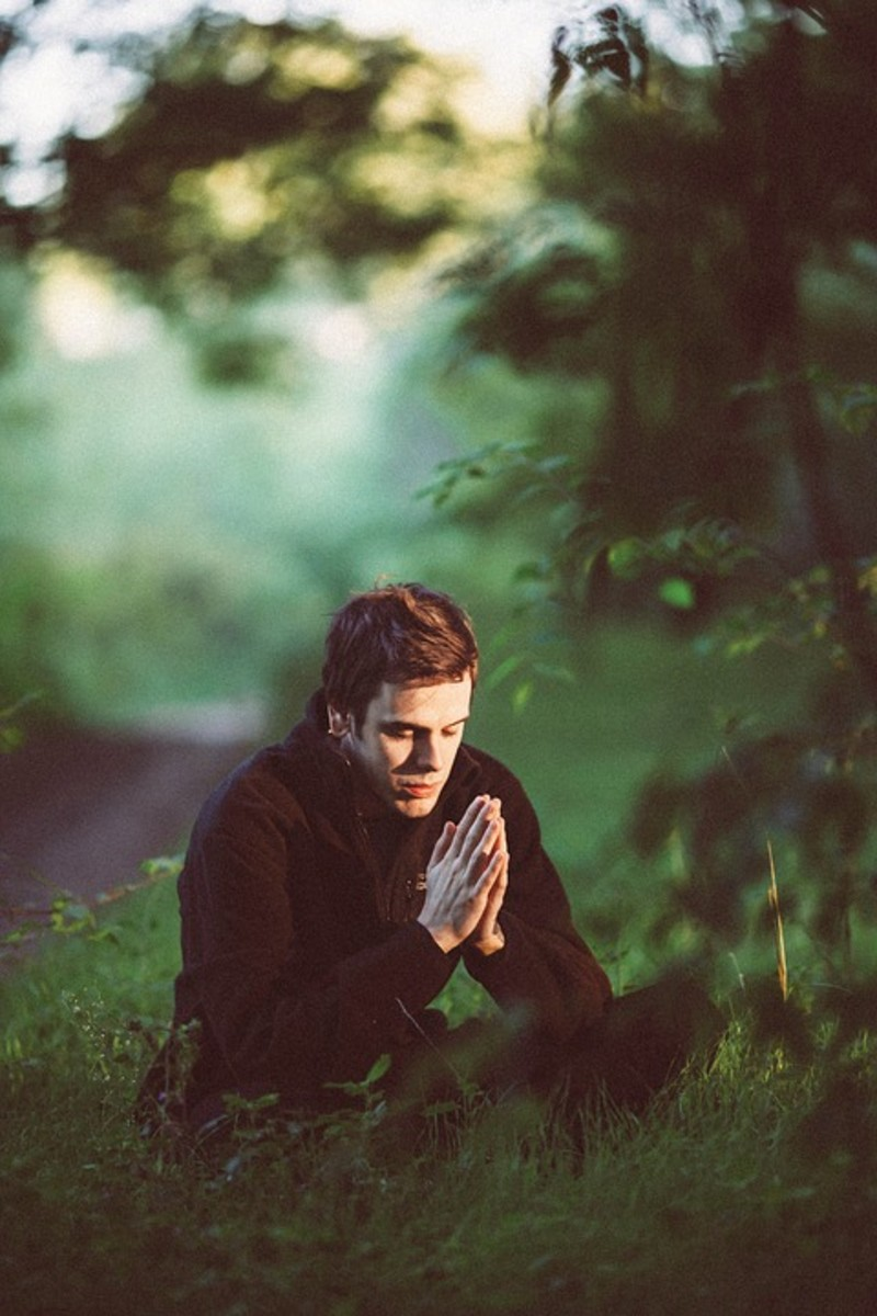 helping-to-understand-the-lords-prayer