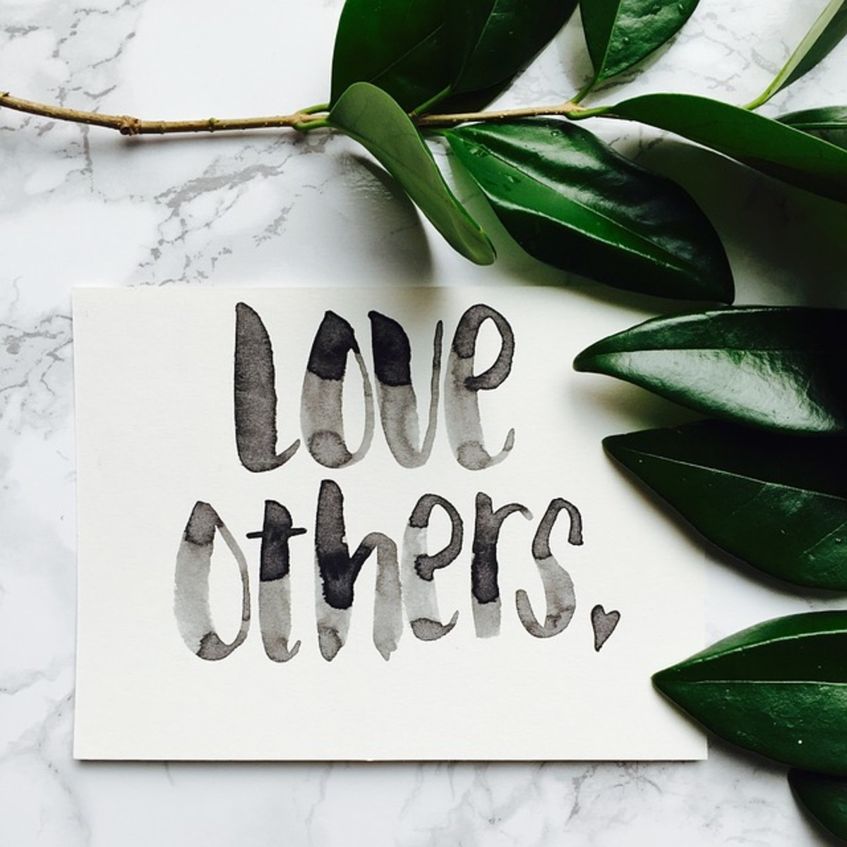 35 Beautiful Bible Verses About Love: God's Word on Loving Others