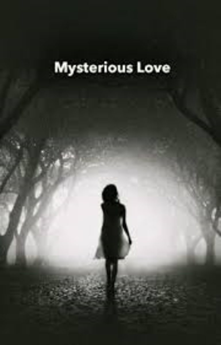 the-entity-mystery-of-love
