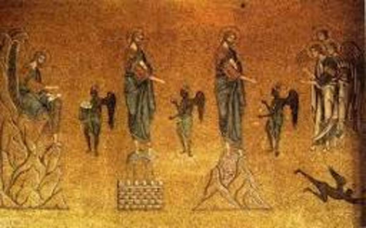 in-the-garden-of-gethsemane