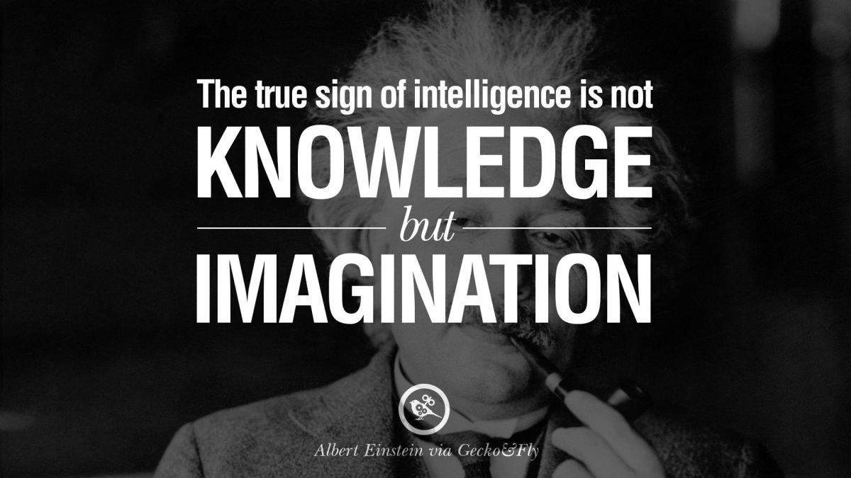 justanimagination