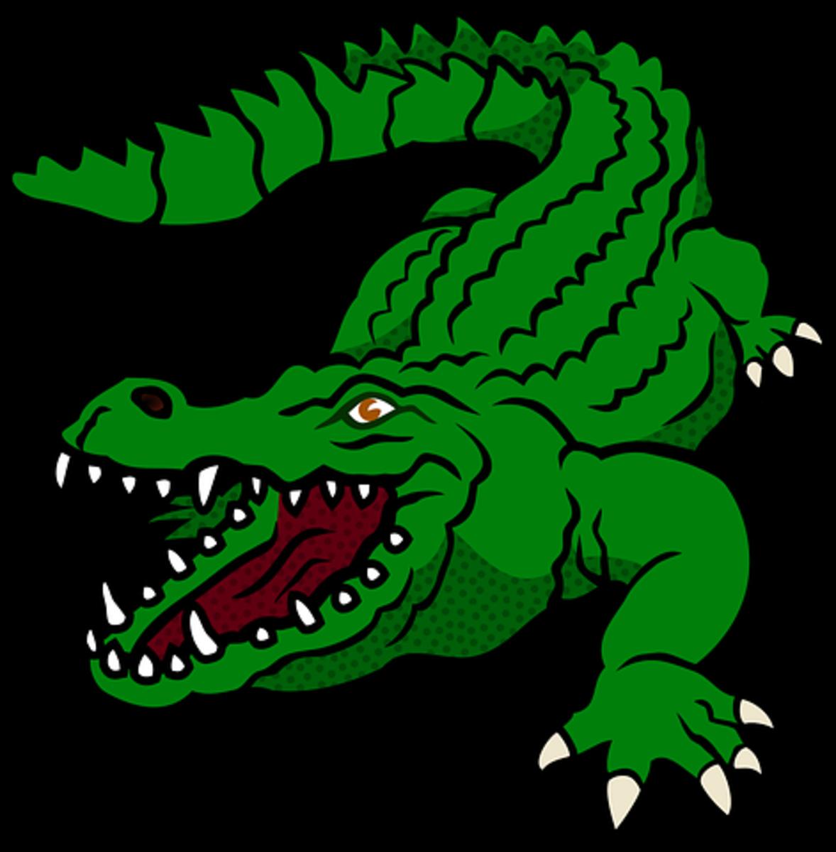 crocodile-tears-poetry