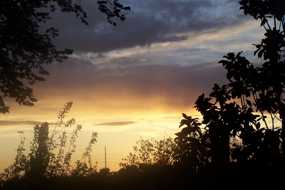 an-evening-prayer