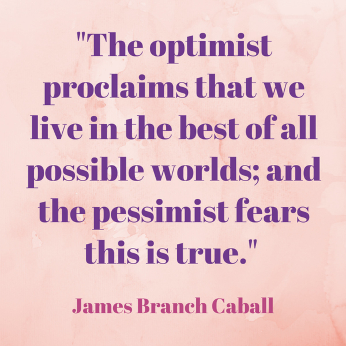inspirational-quotes-about-hope-and-optimism