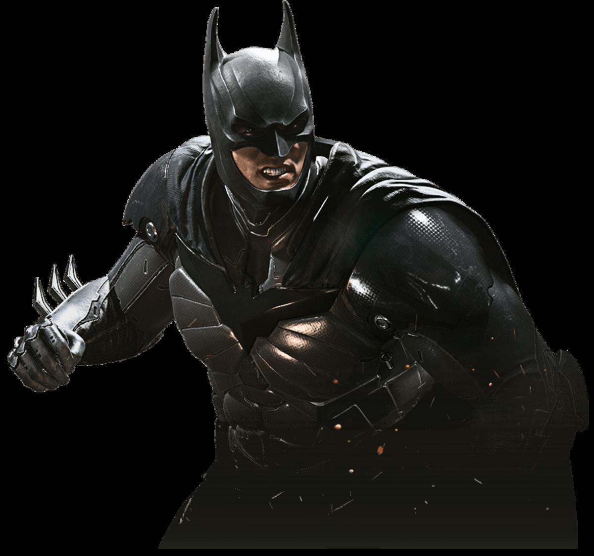 batmans-standards-rational-or-irrational