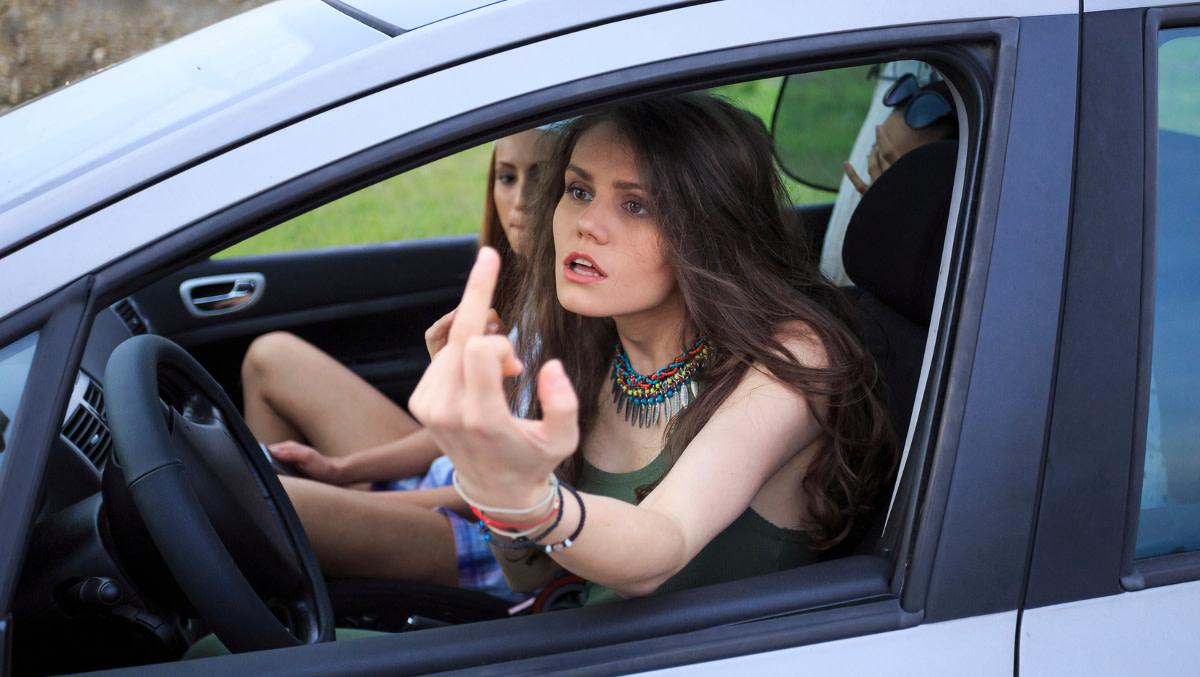 road-rage-a-semi-satirical-poem