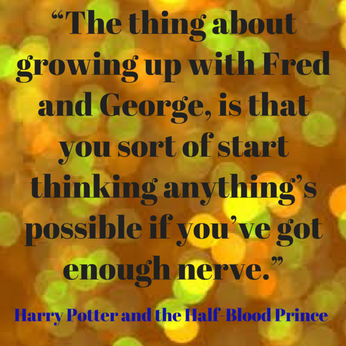 psychology-quotes-from-j-k-rowlings-harry-potter-and-their-meaning