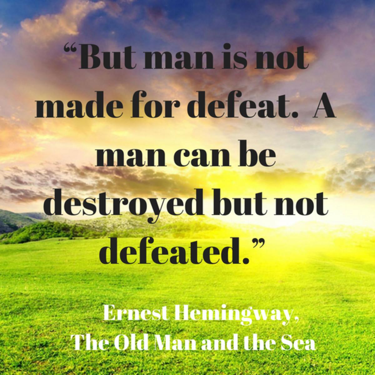 inspirational-hemingway-quotes