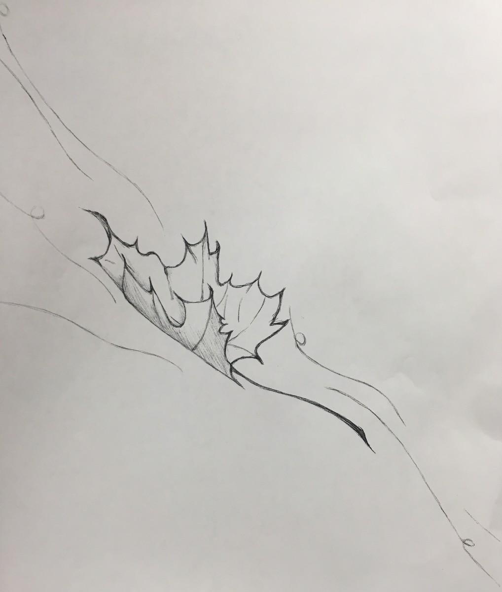 ascendance-a-poem-of-encouragement