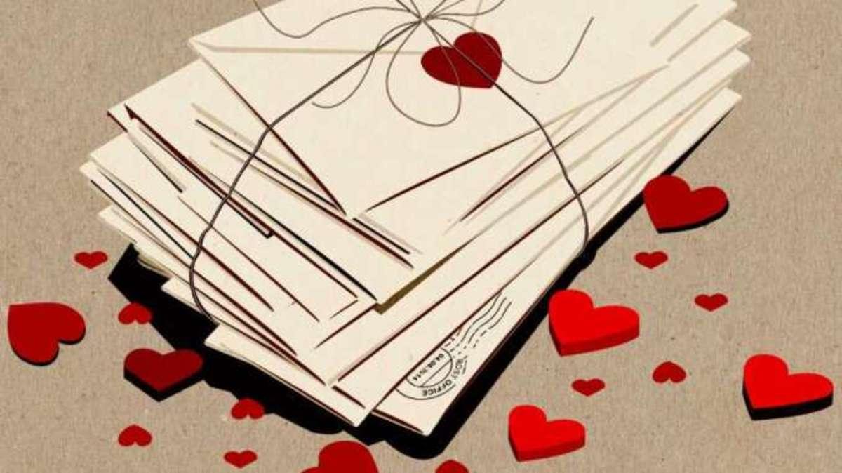 where-do-unanswered-love-letters-go