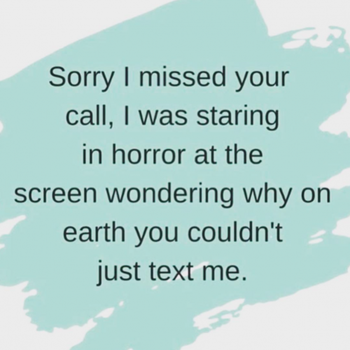 texting-a-blessing-or-a-curse