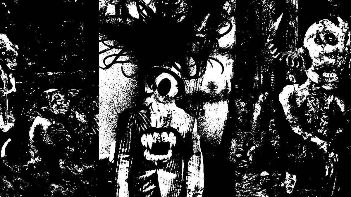 nightmare-room-2-the-return