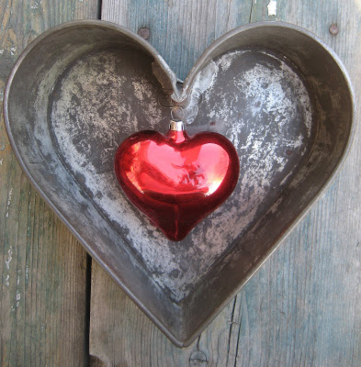 Free Verse Dramatic Love Poetry