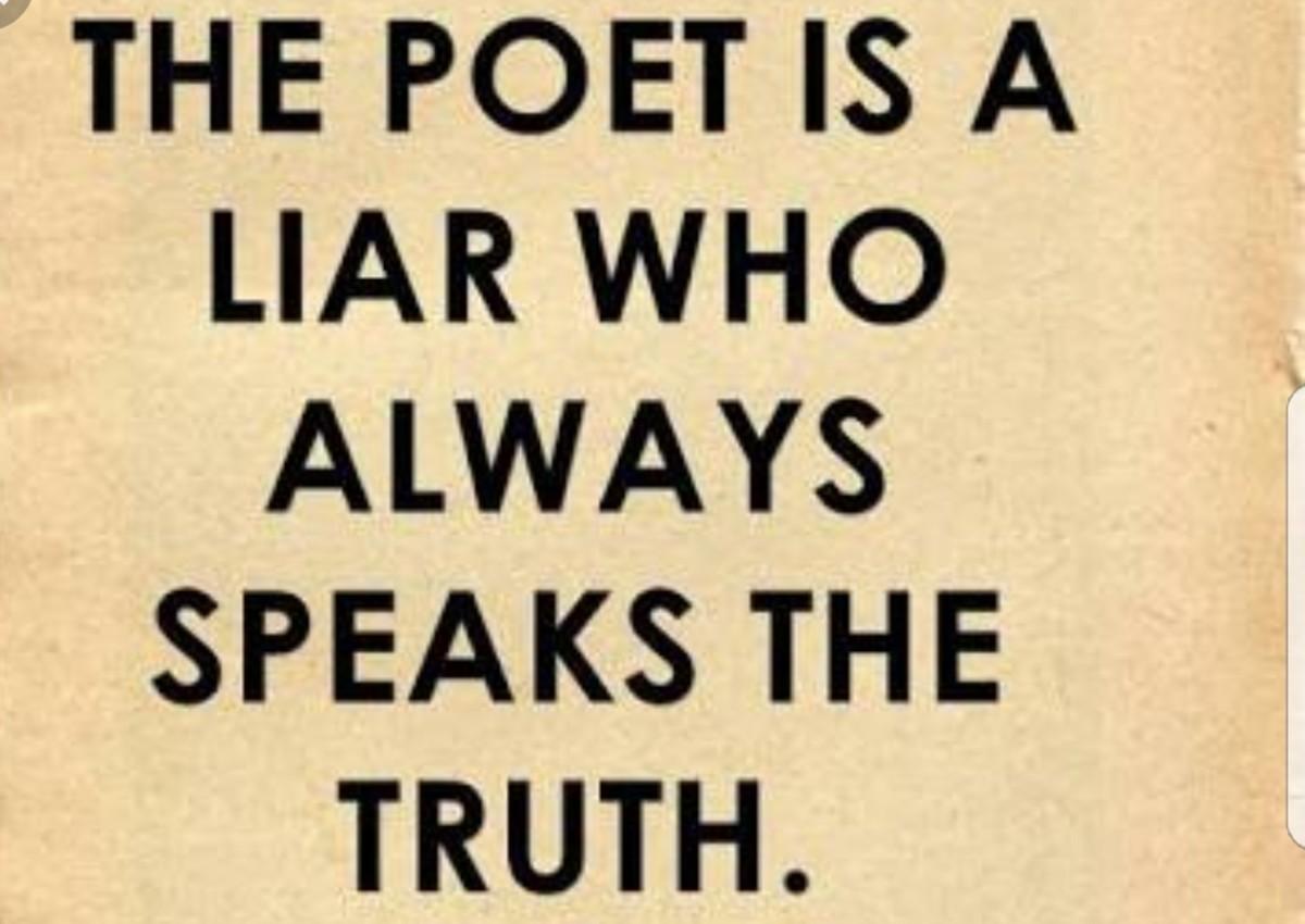 the-poet-girl