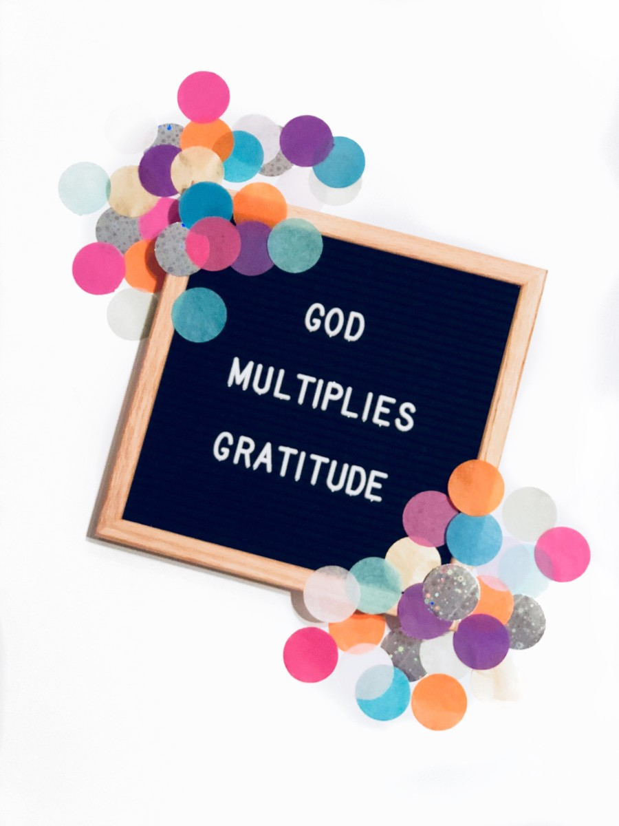 gratitude-journal-vs-prayer-journal