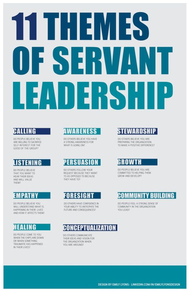 servant-leadership-a-journey