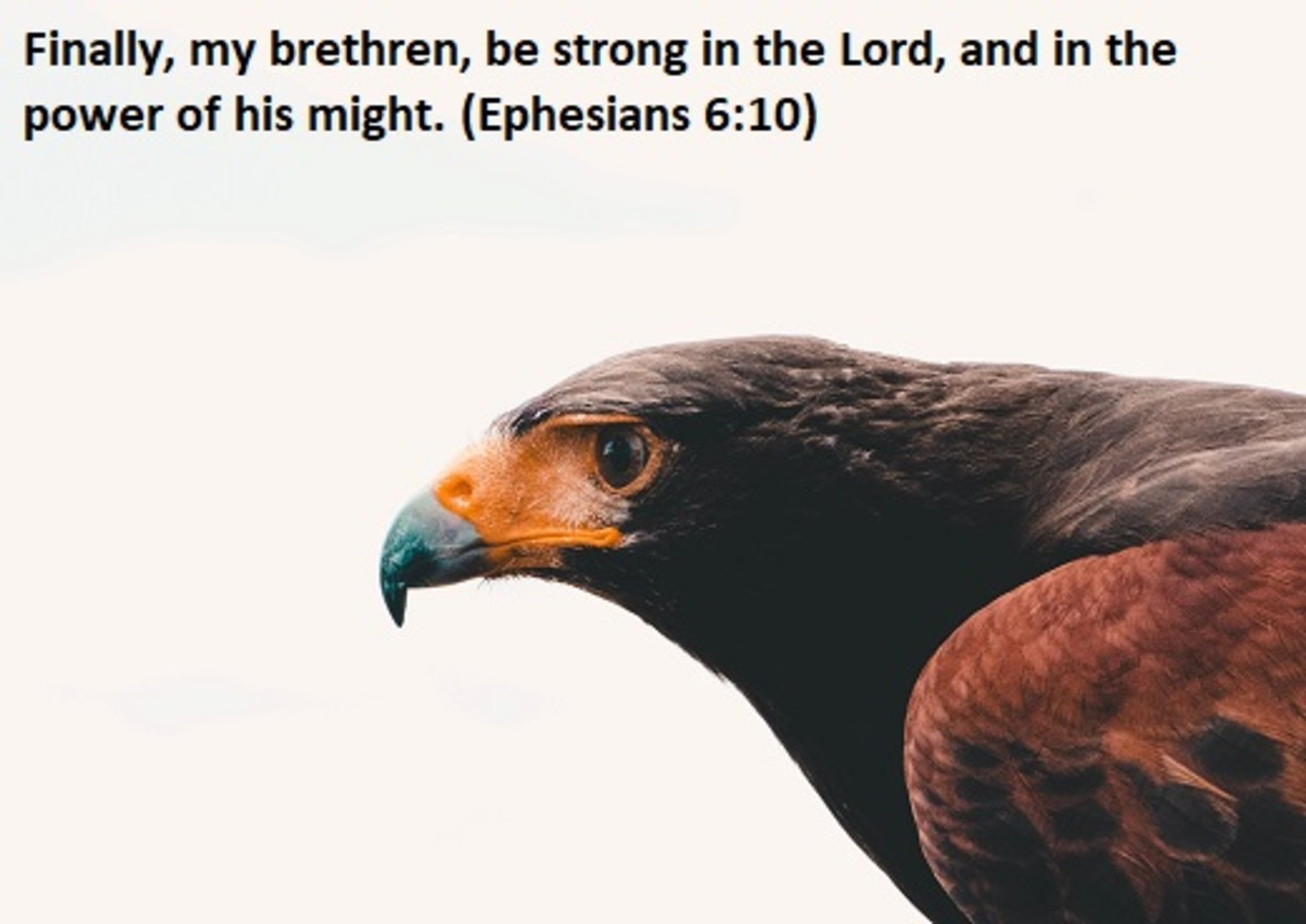 bible-verses-about-strength-in-hard-times