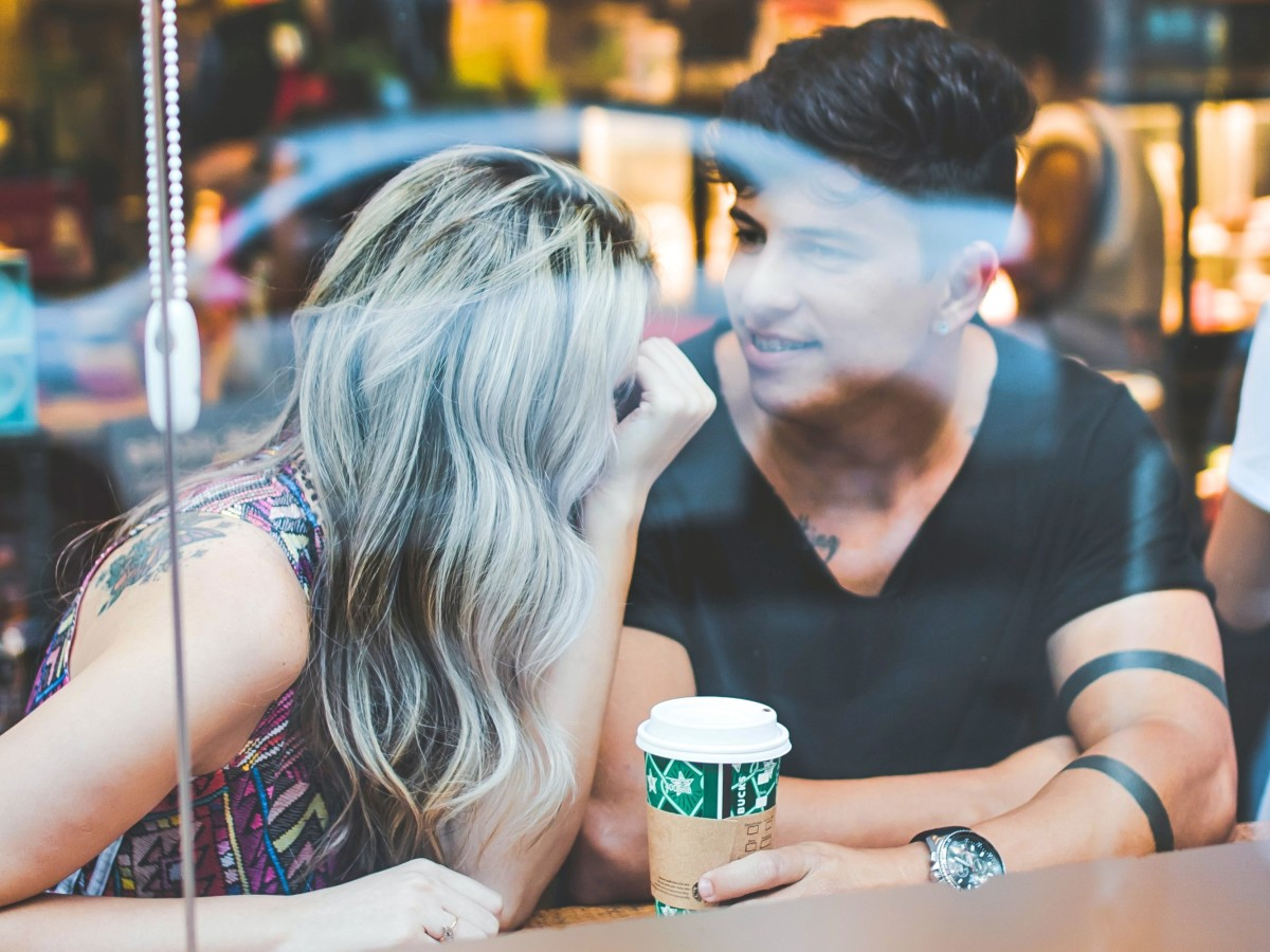 "A 2017 psychological study found that love at first sight may actually be a ""positive illusion"" or ""confabulated memory that adds to the uniqueness of the relationship."""
