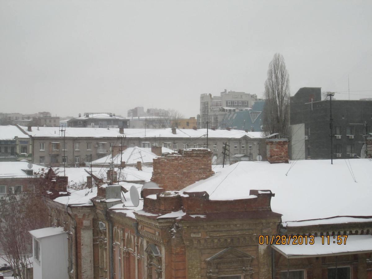 Dnipropetrovsk Oblast, Ukraine