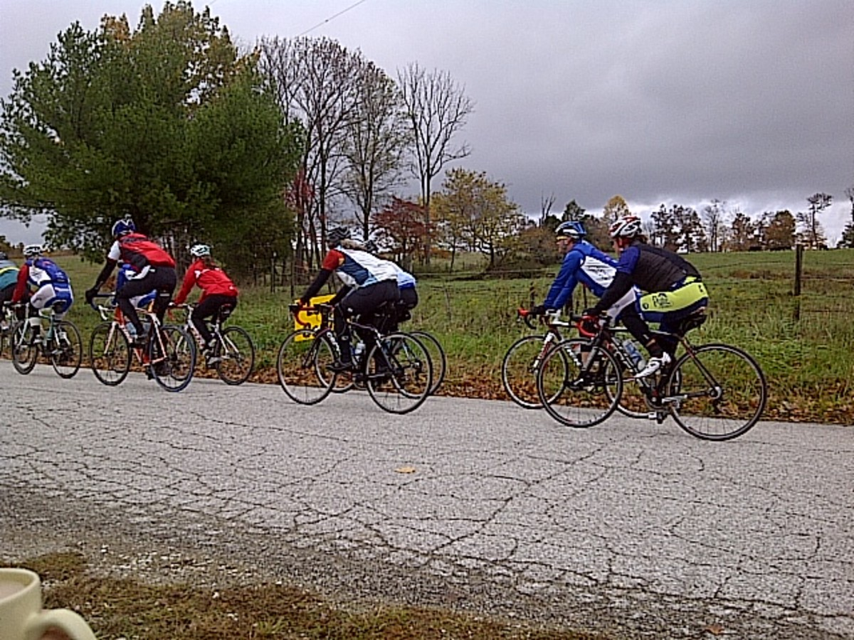 indianas-hilly-hundred-bicycle-tour