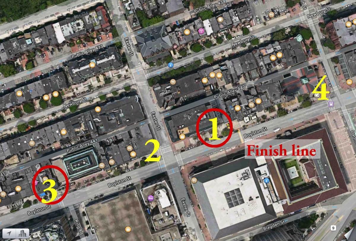 the-boston-marathon-2013-an-unexpected-ending