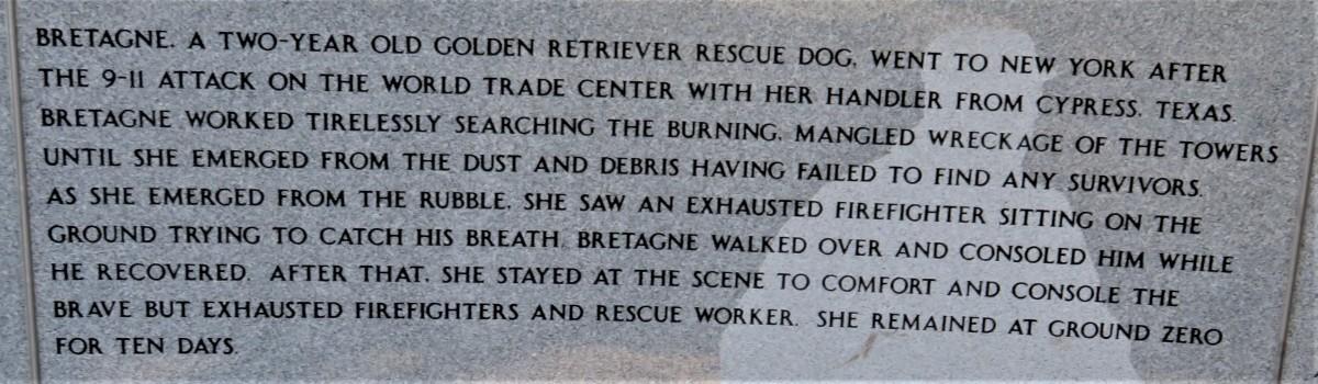 service-dog-memorial-in-houston