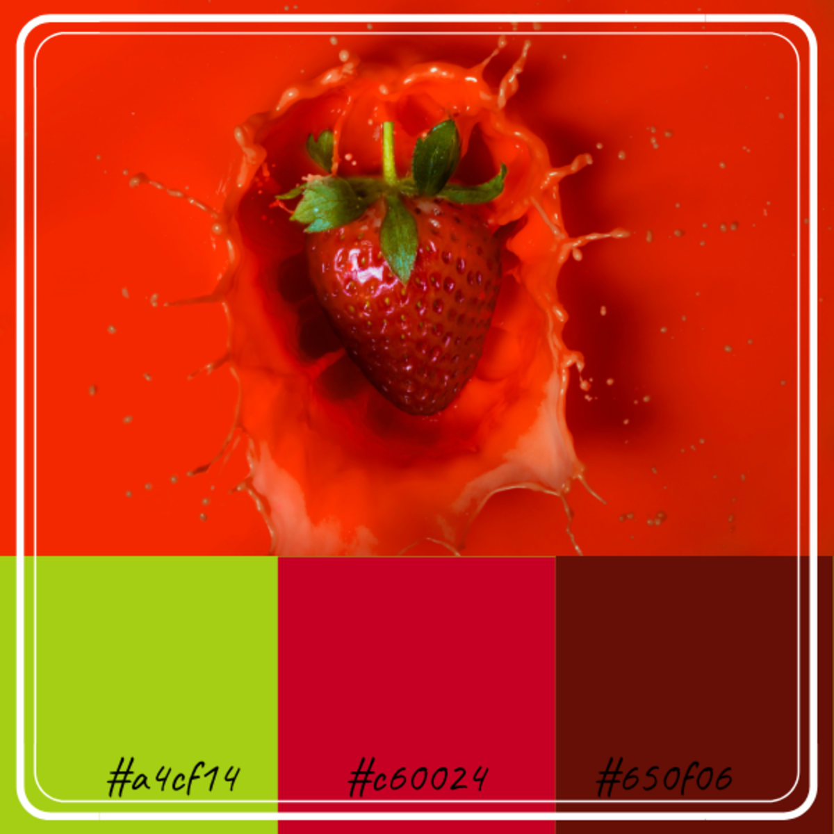 color-combinations-inspired-by-fruits