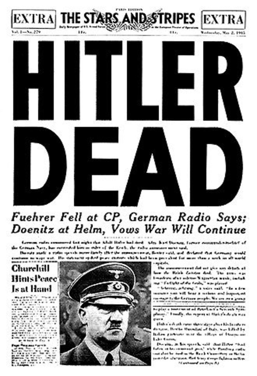 the-fhrerbunker-and-mystery-of-adolf-hitlers-suicide